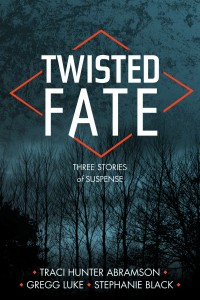 Twisted Fate_COVER.indd